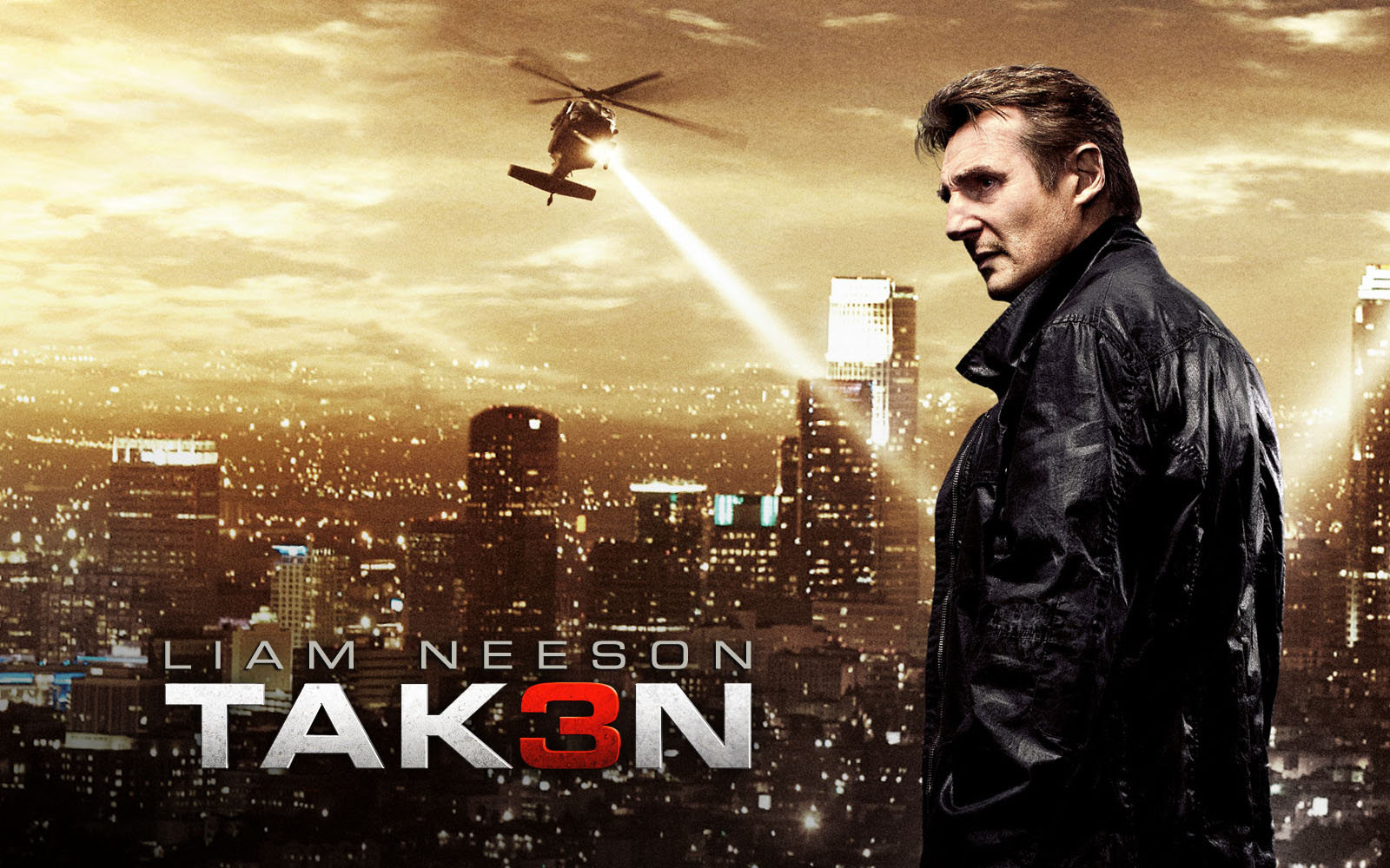 taken 4 movie trailer - HD 1600×1000