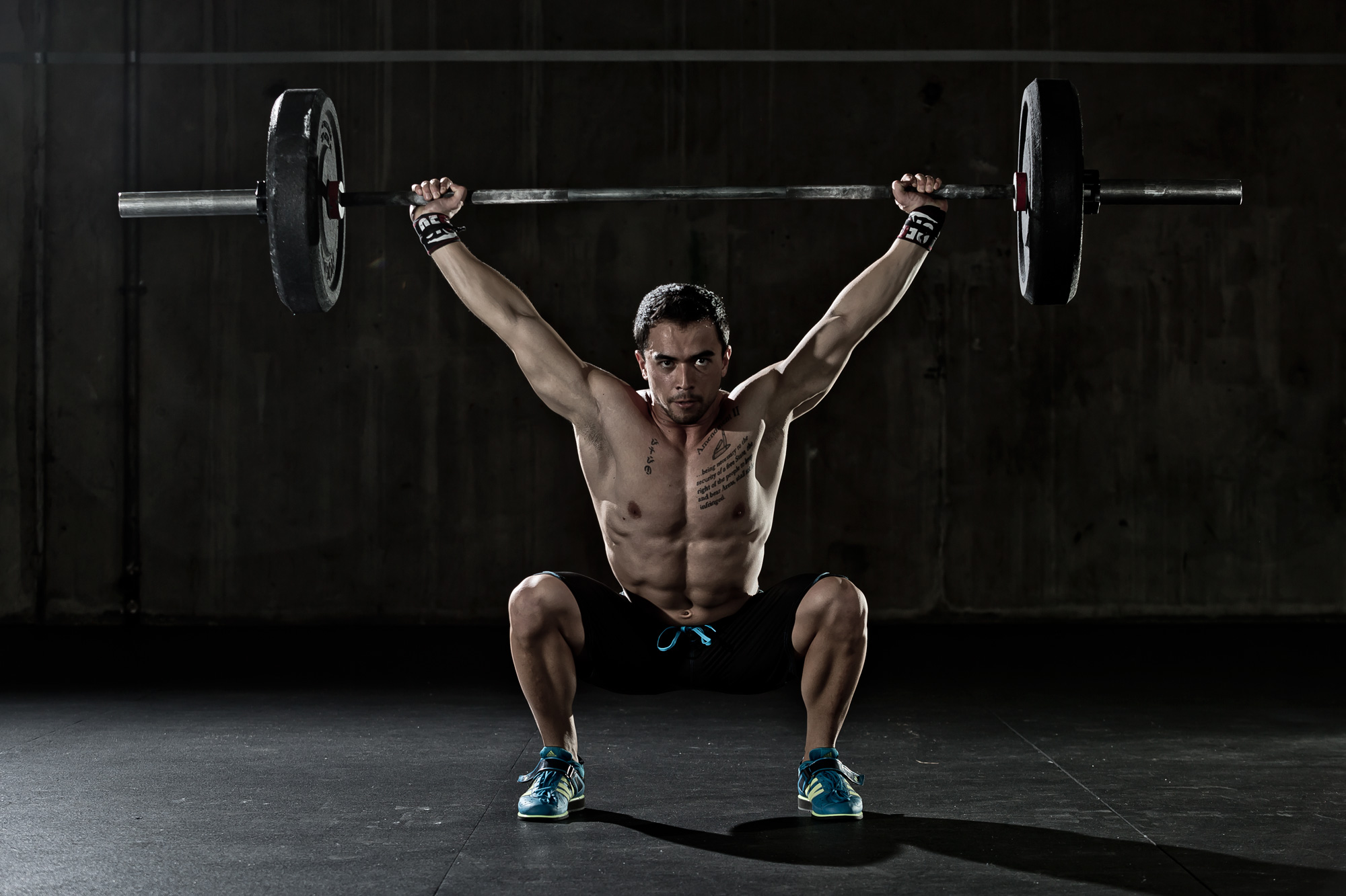 Crossfit Wallpapers High Quality Download 2000x1333