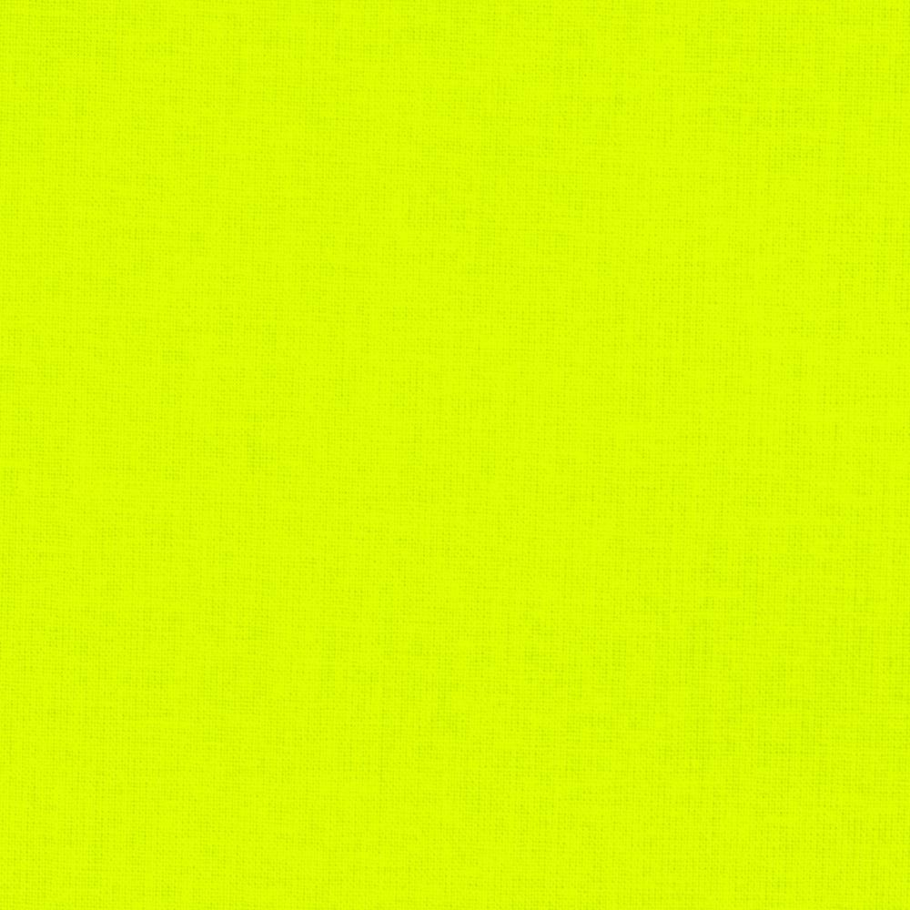 Neon Yellow Background - WallpaperSafari