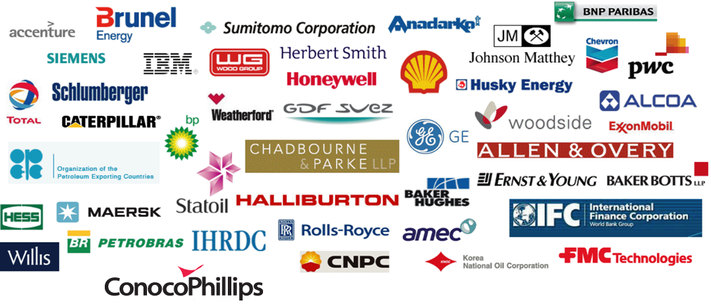 Best Selling Oil Company Logos Worlds Logo 1011x432