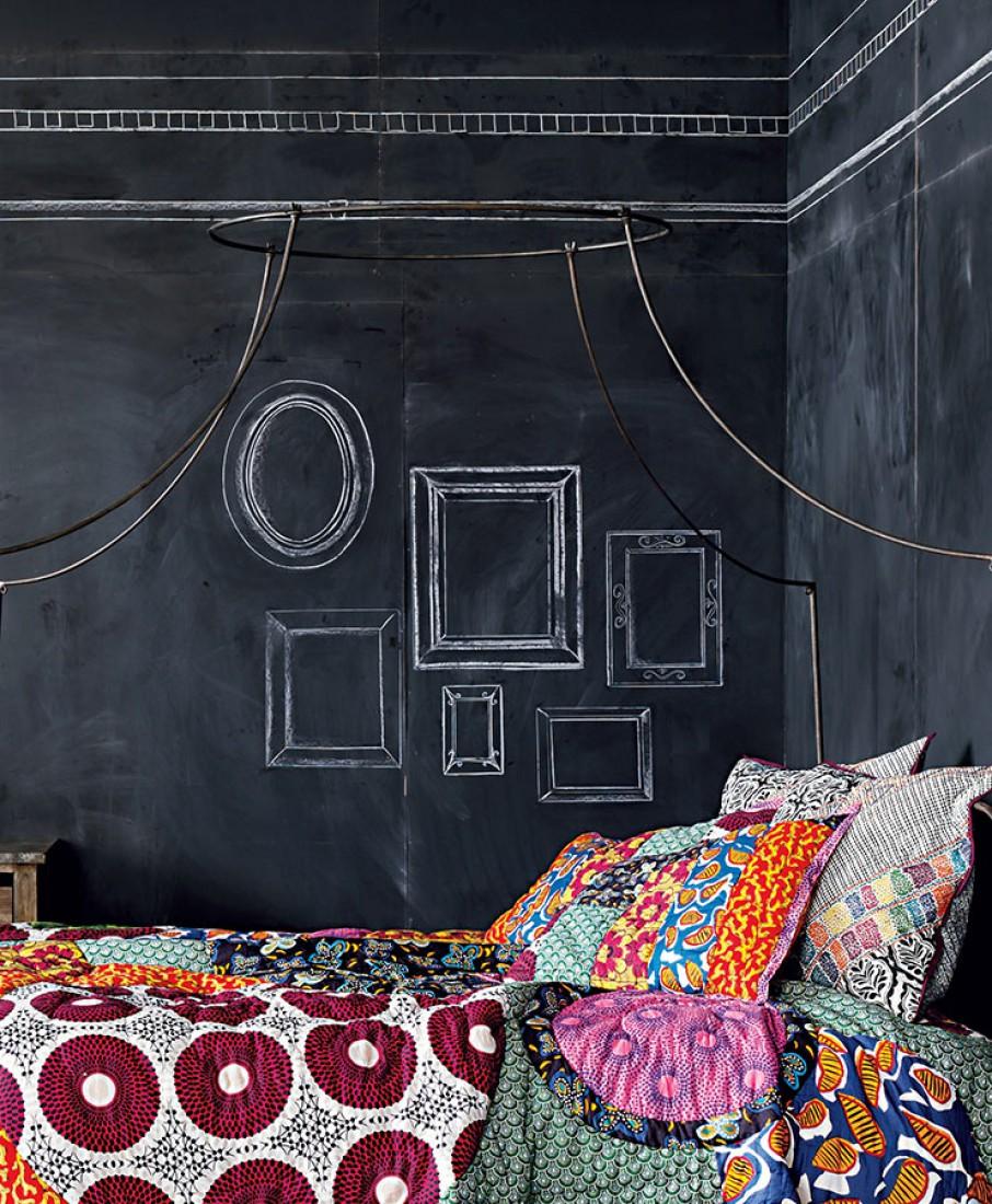 Chalkboard wallpaper roll   wallpapersafari
