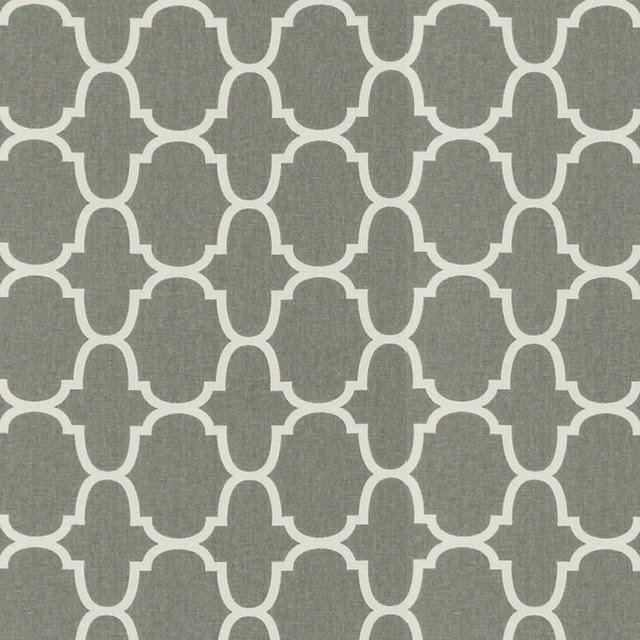 PatsAgain Trellis Pattern  the New Chevron 640x640
