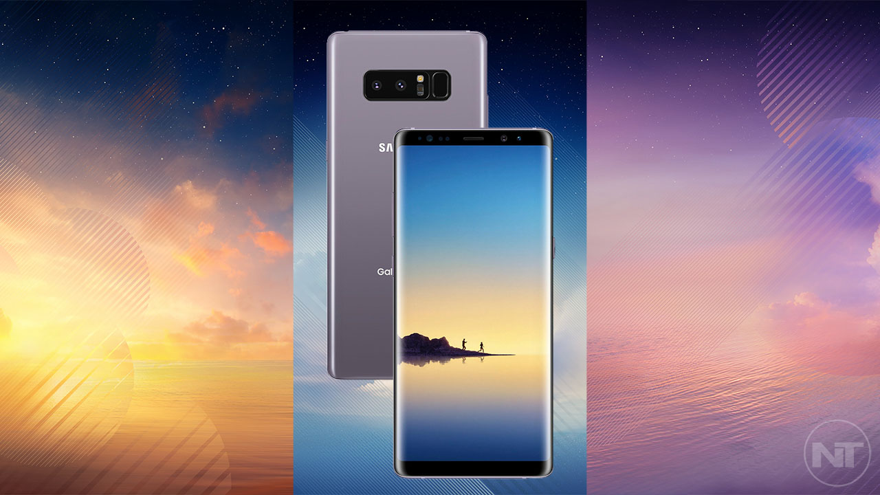 Free Download Download Samsung Galaxy Note 8 Stock