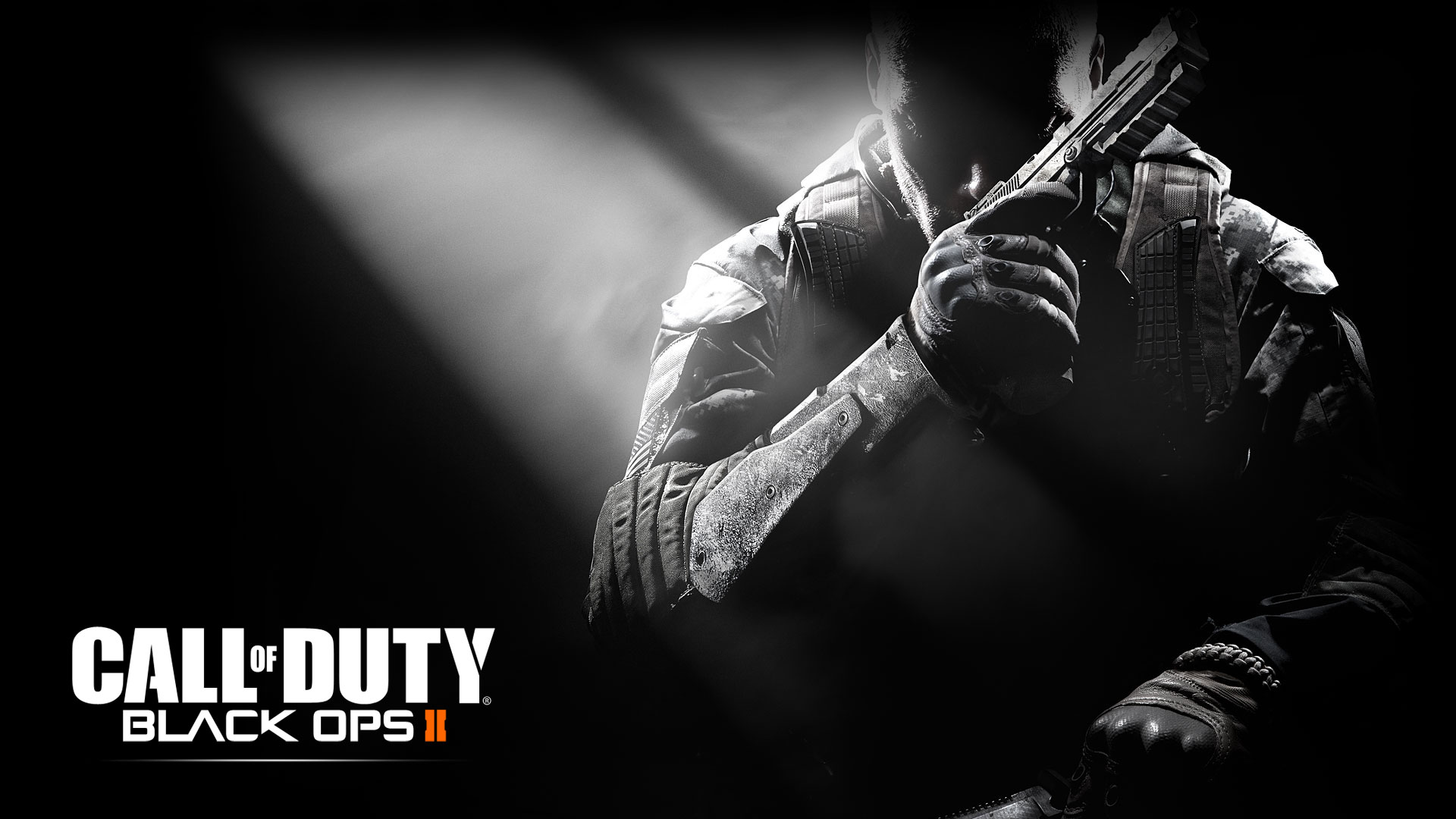 Black Ops 2 Wallpapers in HD Page 3 1920x1080
