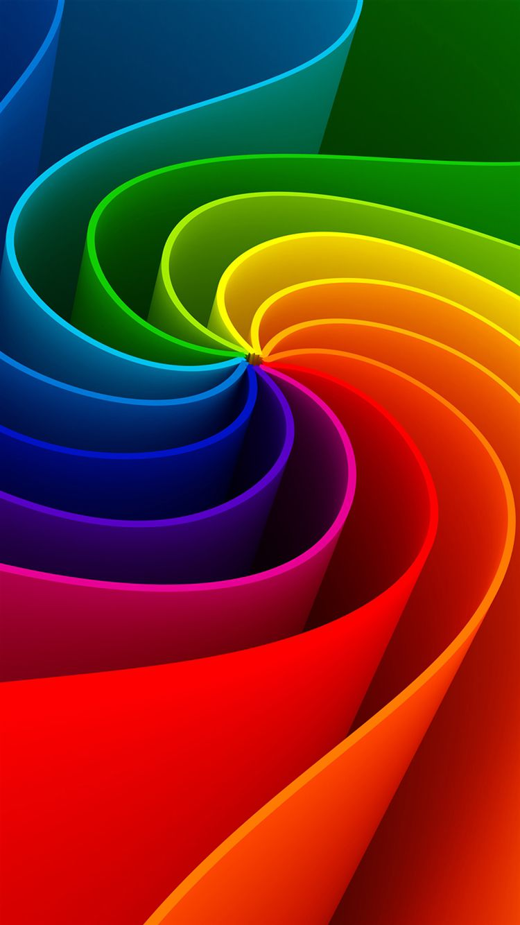 Android M Wallpapers 60 Download 50   Shy Android 750x1334