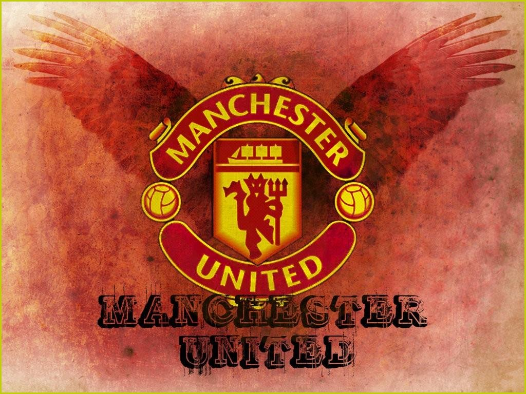 Manchester United Wallpaper HD 2013 29 Football Wallpaper HD 1024x768