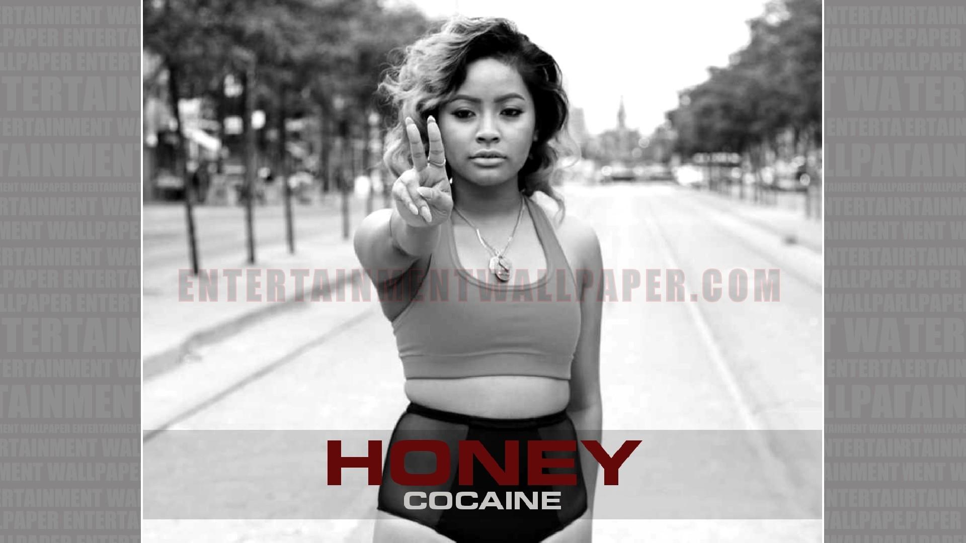 Honey Cocaine Wallpaper   40036604 1920x1080 Desktop Download 1920x1080