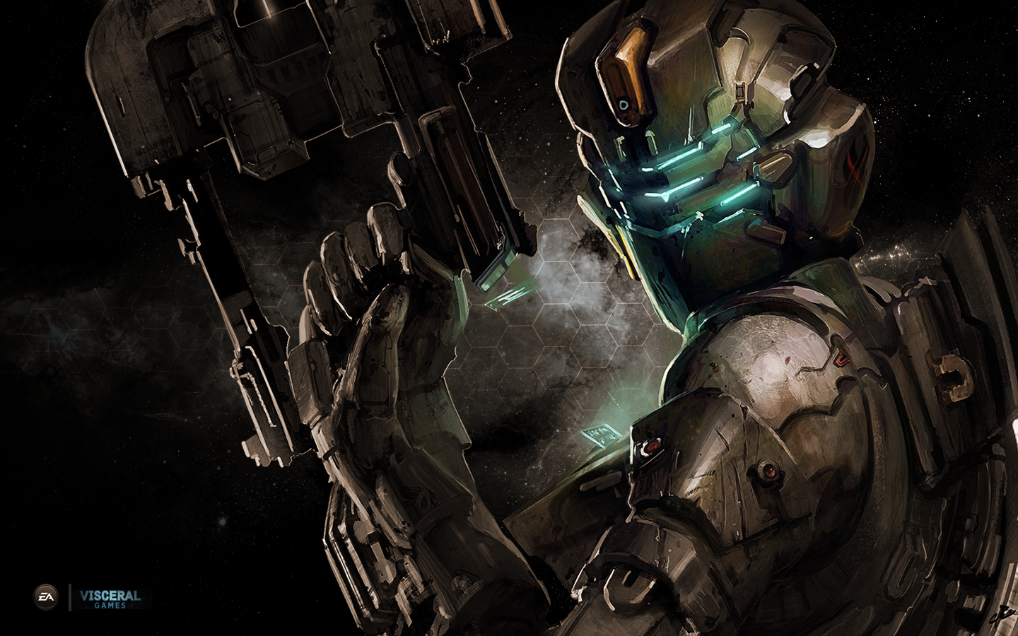 fs70f2010311f4dead space 2 wallpaper by cporsdesigns d32eq87png 1440x900