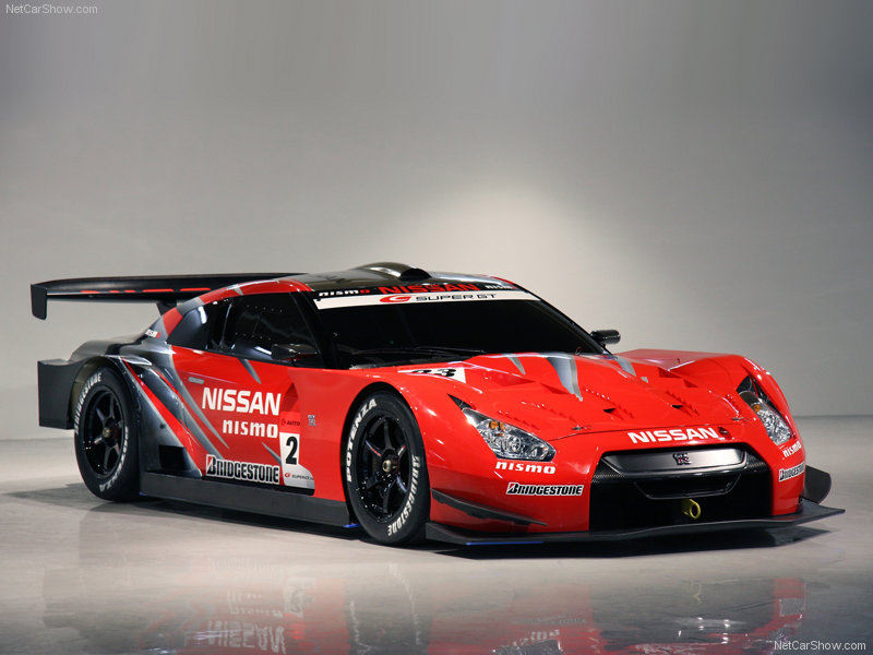 car is very expensive which is to be seen in the Race Car Wallpaper 800x600