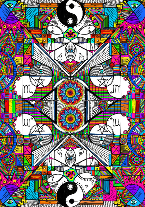 500 x 713 png 961kBTriangle