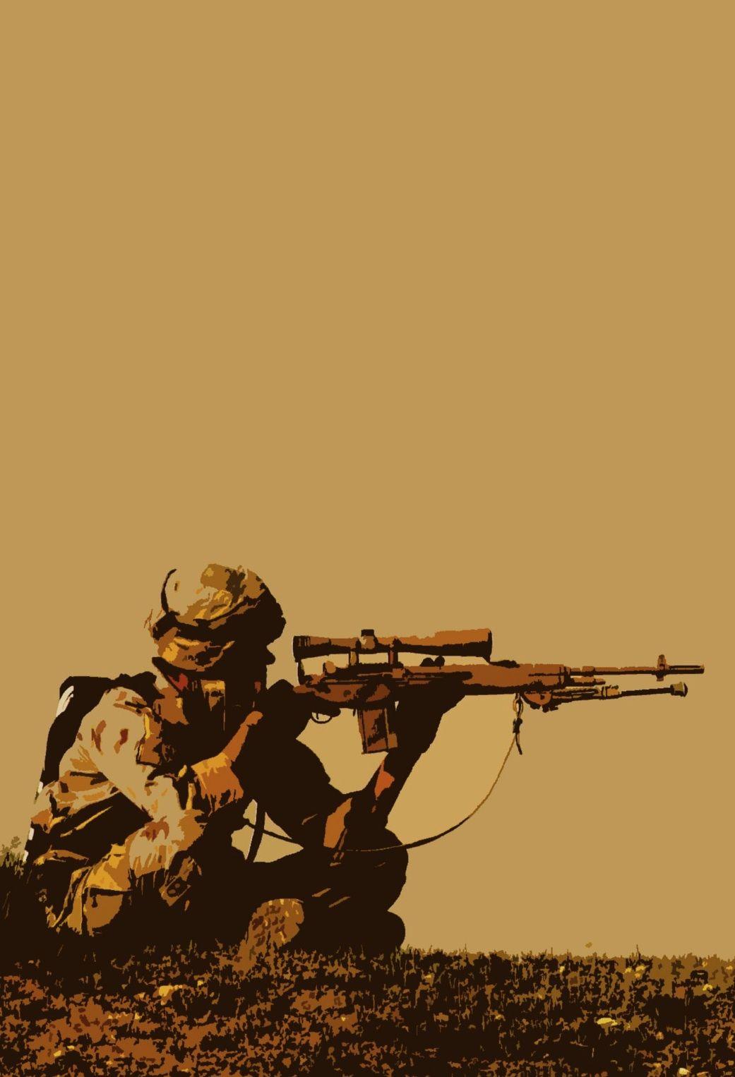 military iphone wallpapers army soldier backgrounds ios computer phone wallpapersafari enjpg wallpapersun kaynak rate please