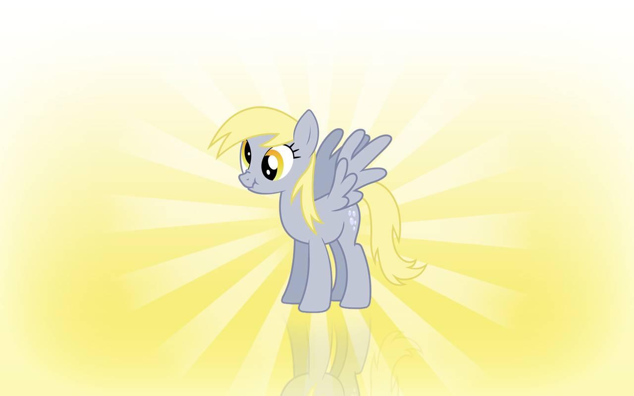 Again Derpy   My Little Pony Friendship is Magic Wallpaper 1280x800