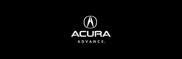 Acura Advance Logo Acura news 615x200