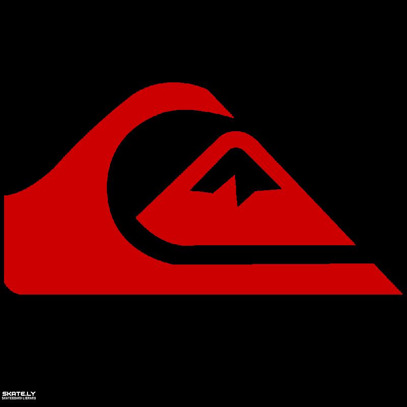 Quiksilver Roxy Logo Quiksilver Logo Wallpa...