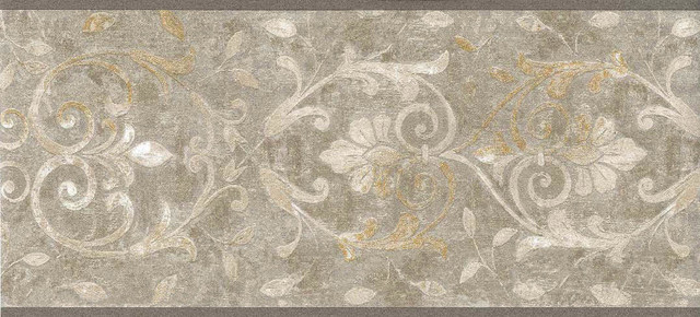 Wallpaper Border   Traditional   Wallpaper   by Designers Wallpaper 640x290