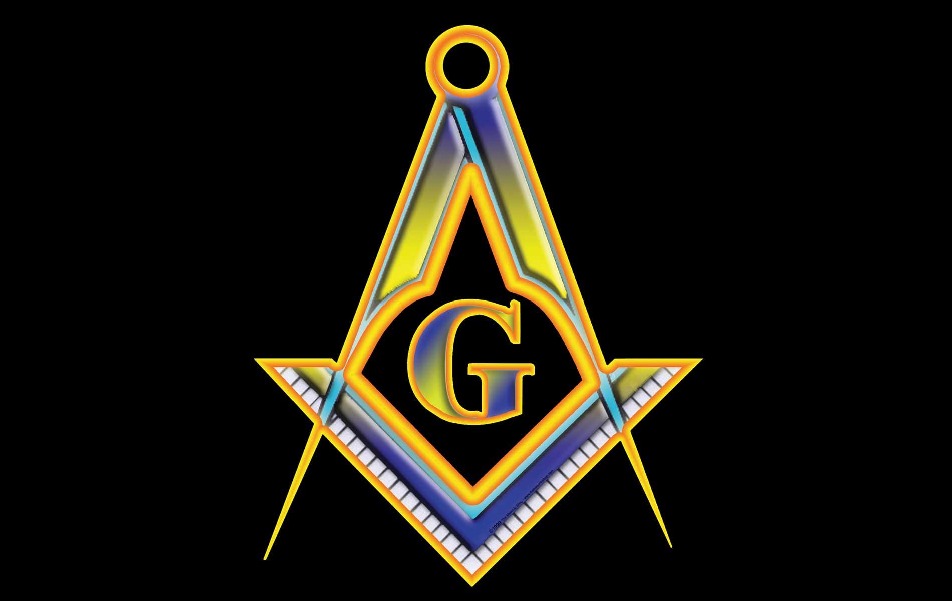 Masonic Wallpaper Courtesy of The Masonic Shop Page Six 1900x1200