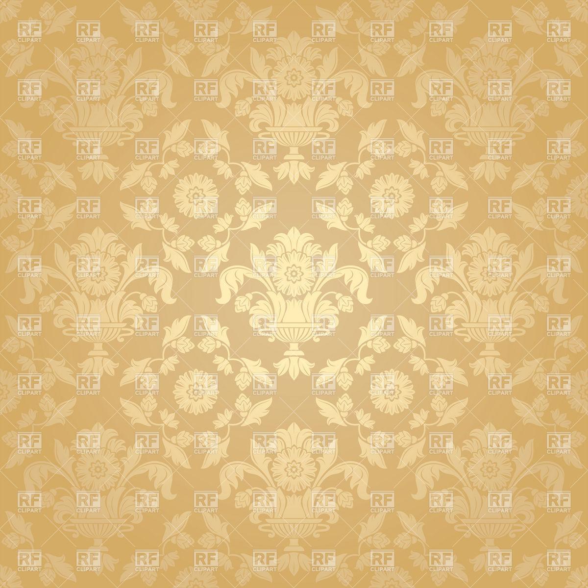 Beige Wallpapers Wallpapersafari