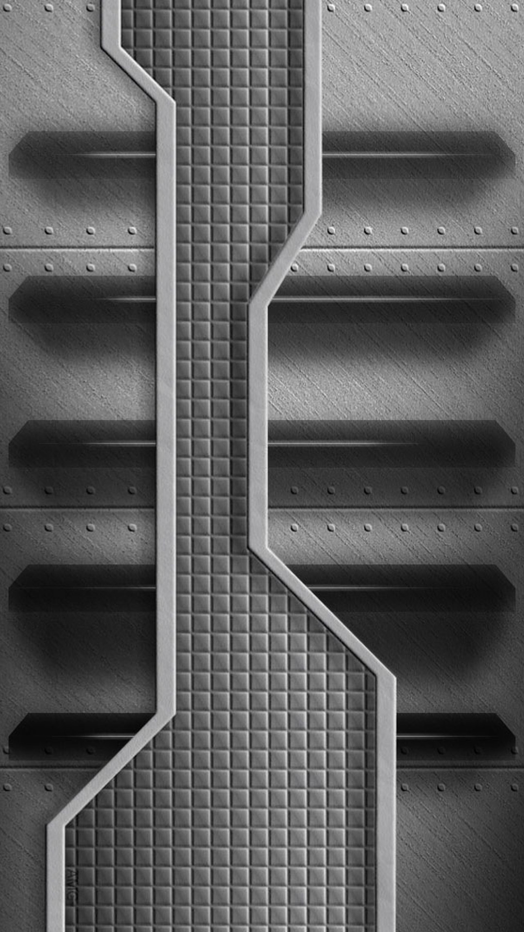 Shelf iPhone 6 Plus Wallpaper 69 iPhone 6 Plus Wallpapers HD 1080x1920