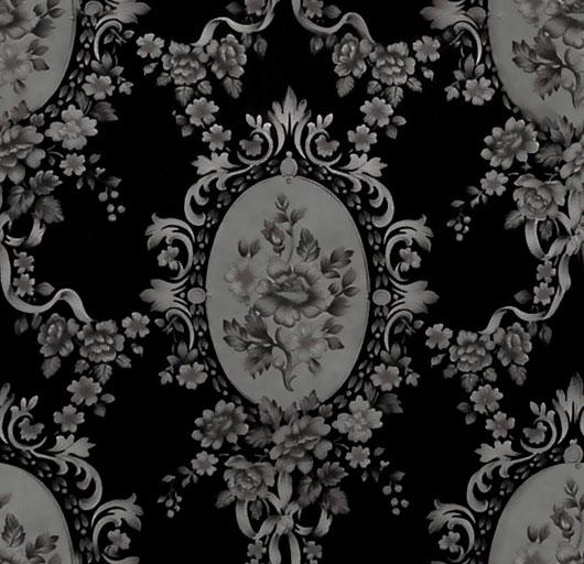 victorian pattern by 530x512