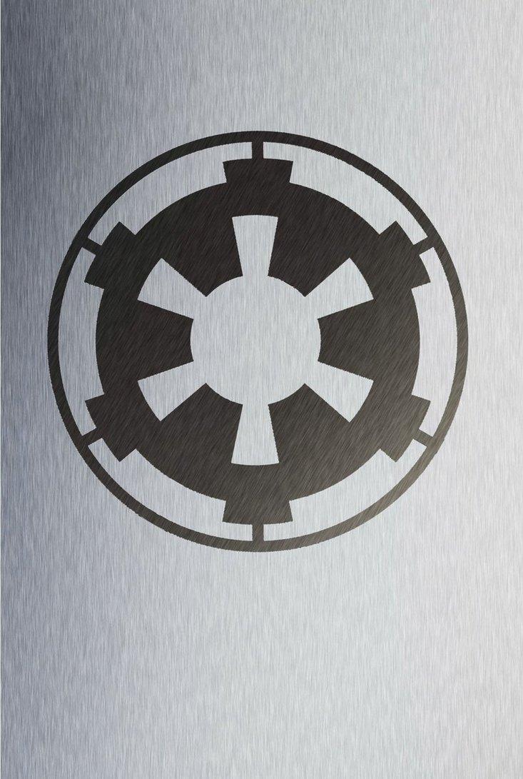 Star Wars Empire Phone Wallpaper (6) by masimage on deviantART