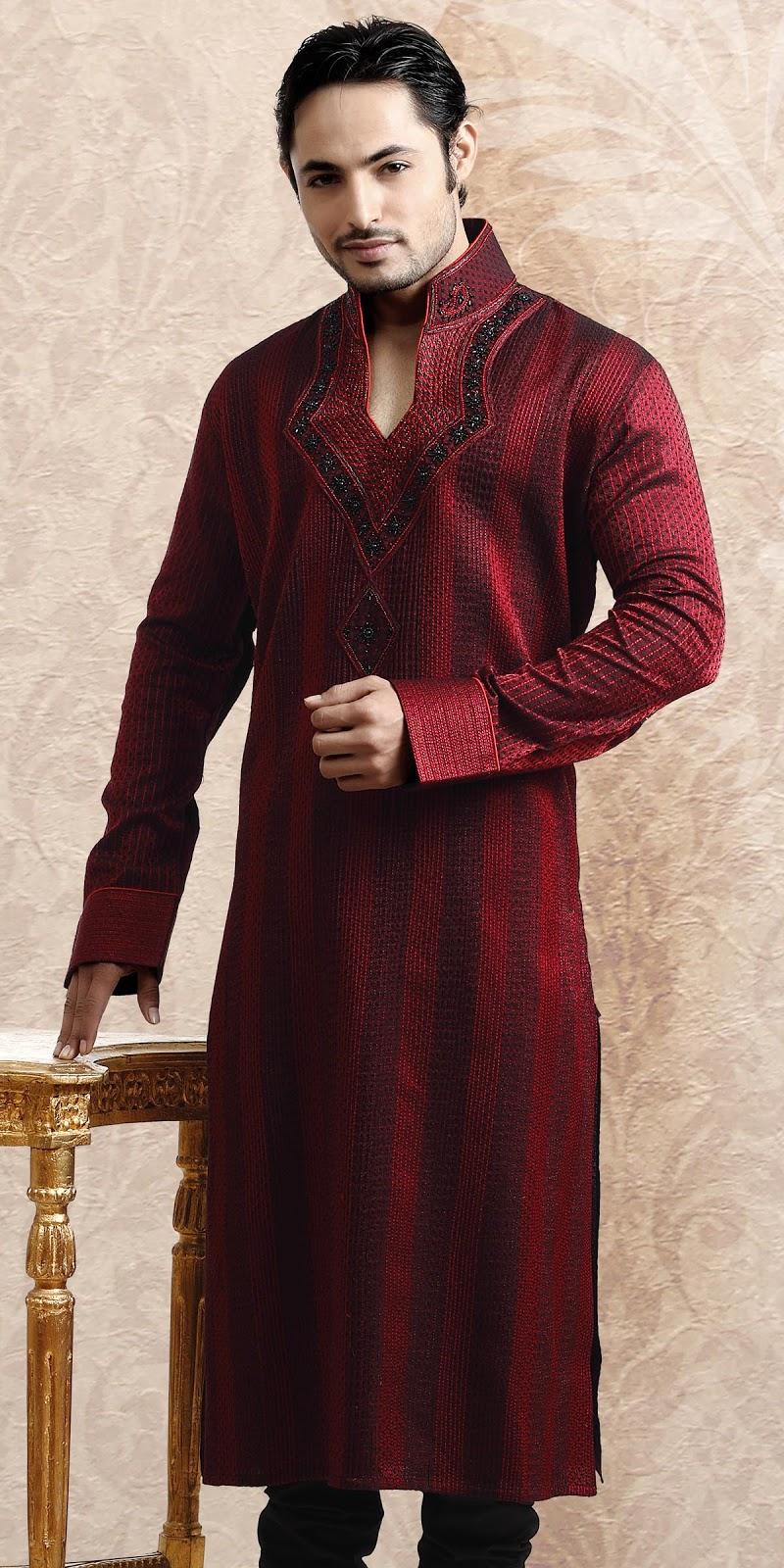 mens kurta designs mens fashion mens kurta designs mens kurta designs 800x1600
