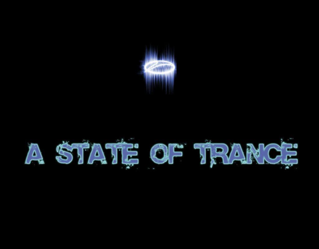A State Of Trance Wallpapers 1024x800