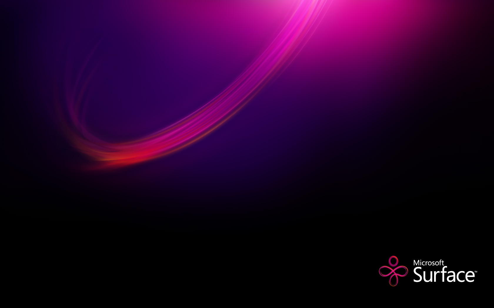 44 Surface Pro Hd Wallpaper On Wallpapersafari