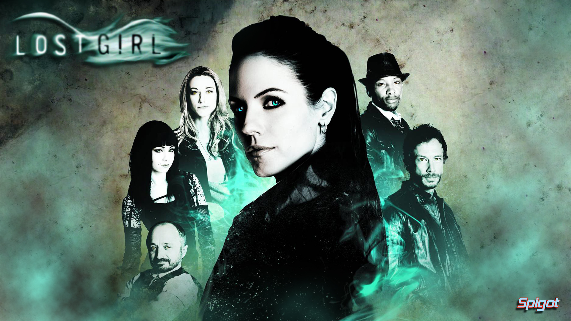 Lost Girl Wallpapers and Background Images   stmednet 1920x1080