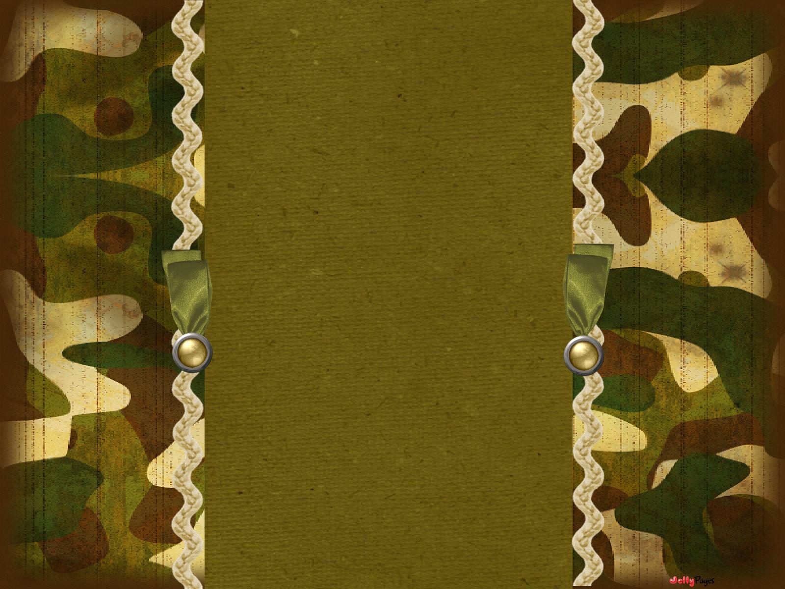 Для сестры, открытки на армейскую тему