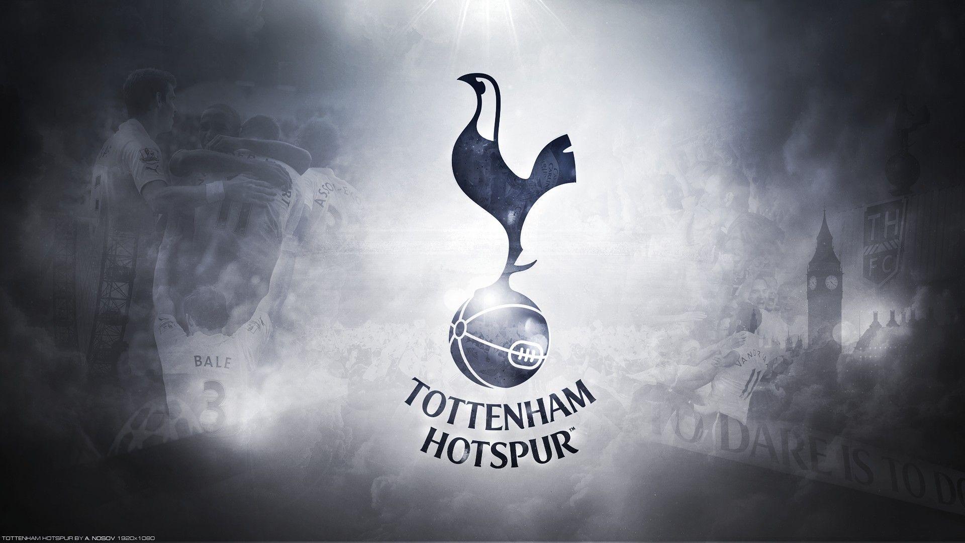 Tottenham Hotspur vs Qarabag Prediksi Bola Tottenham hotspur 1920x1080