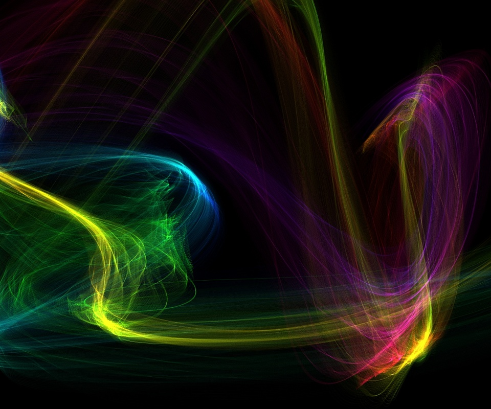 Abstract Wallpaper For Tablet Pc Background: Nexus. Wallpaper And Screensavers