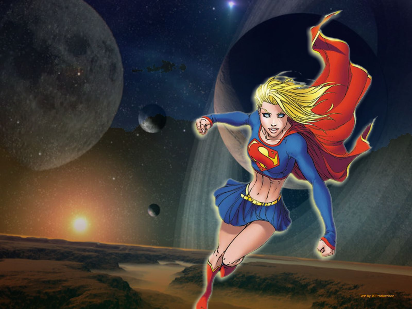 download supergirl wallpapers superman clark kent lois lane 1600x1200