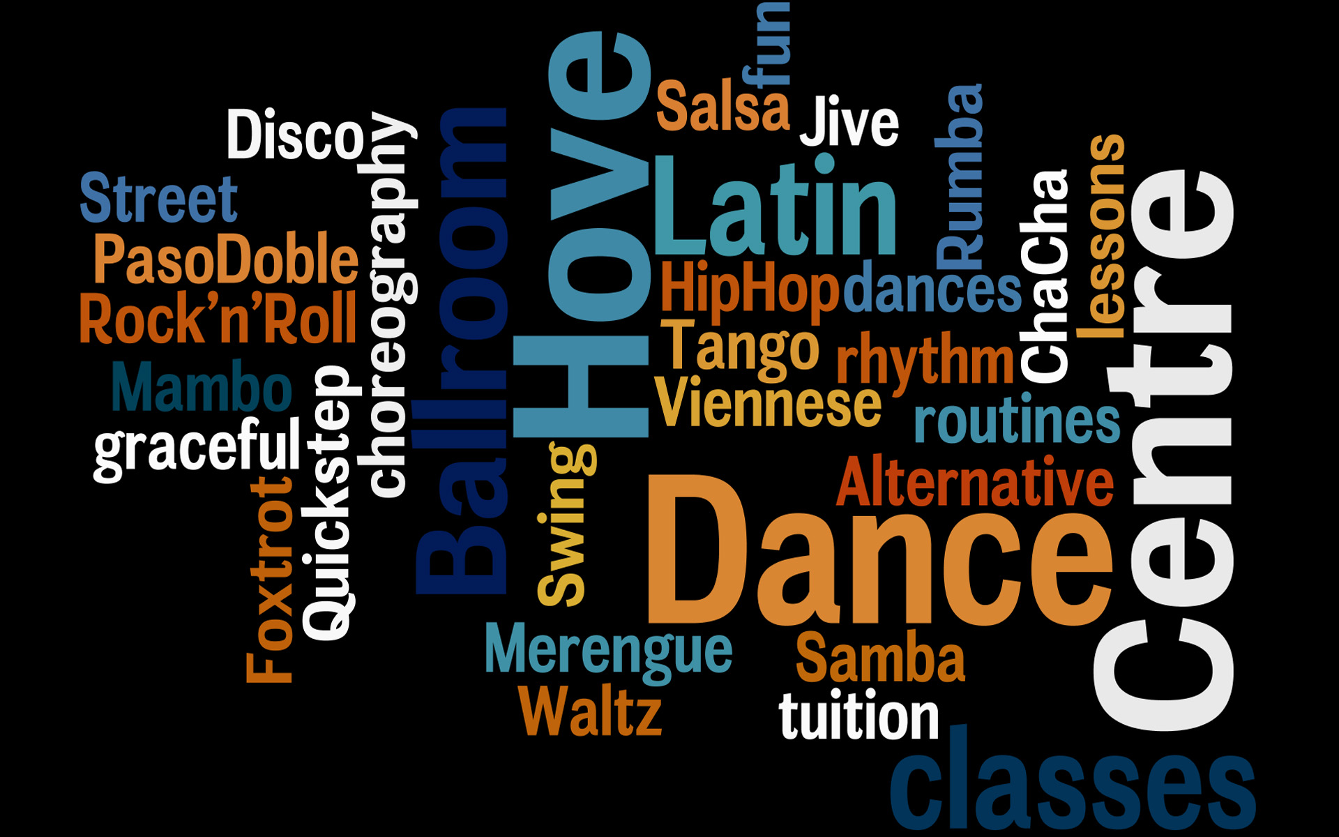 Free Download Hd Dance Wallpapers 1920x1200 For Your Desktop Mobile Tablet Explore 13 Dance Quotes Wallpapers Dance Quotes Wallpapers Dance Dance Revolution Wallpaper Dance Wallpapers