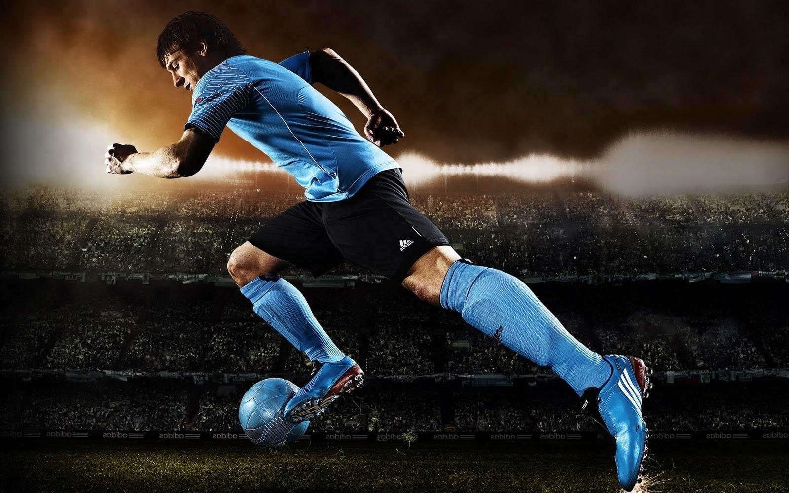 Best Sports Wallpapers Wallpapersafari