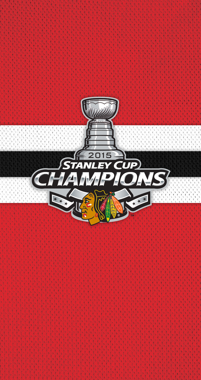 Stanley Cup Champions 852x1608