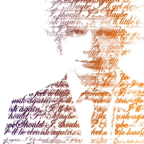 Free download Ed Sheeran Paw Print Background Ed sheeran