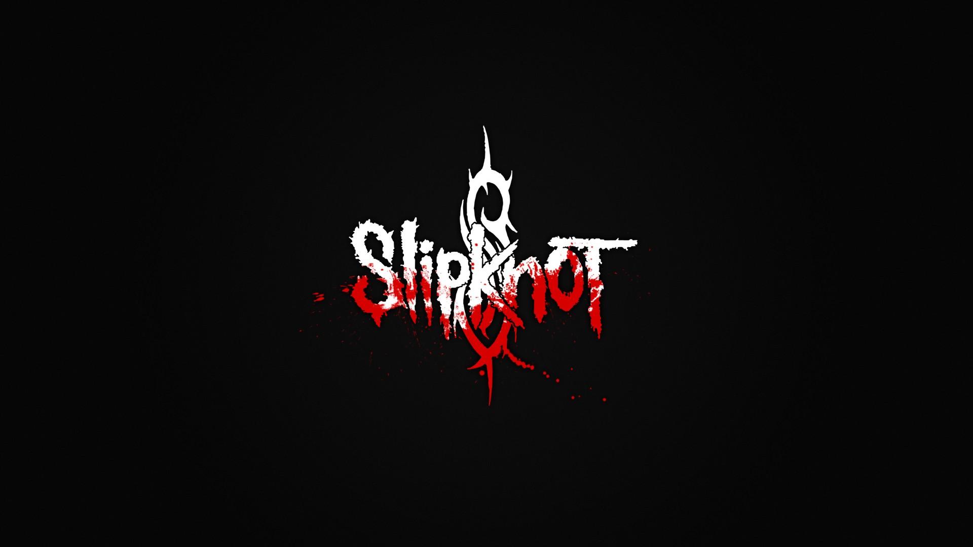 Slipknot wallpaper   798378 1920x1080