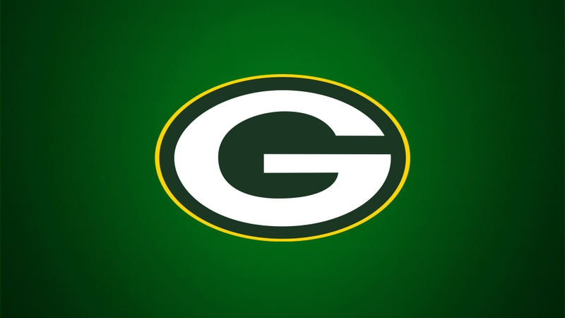 sports nfl green bay packers football teams Sports Football HD 800x450