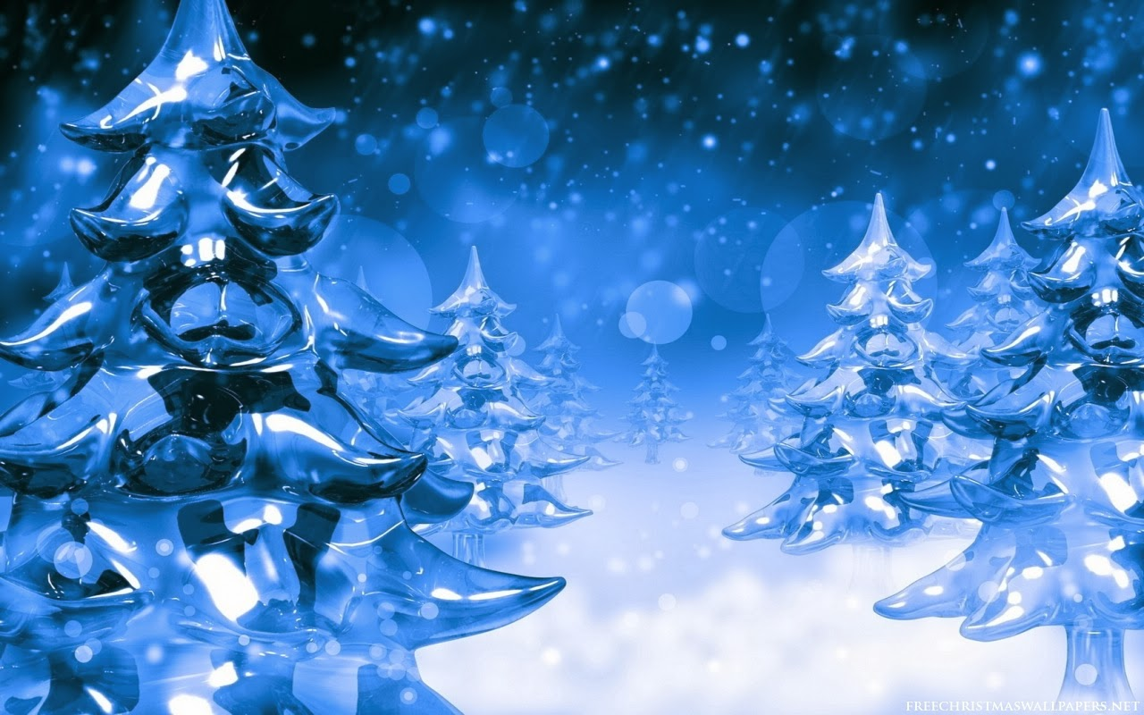 Frozen Christmas Wallpapers   HD Wallpapers Blog 1280x800