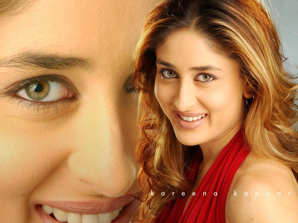 Kareena Kapoor HD Wallpapers WALL PC 1024x768