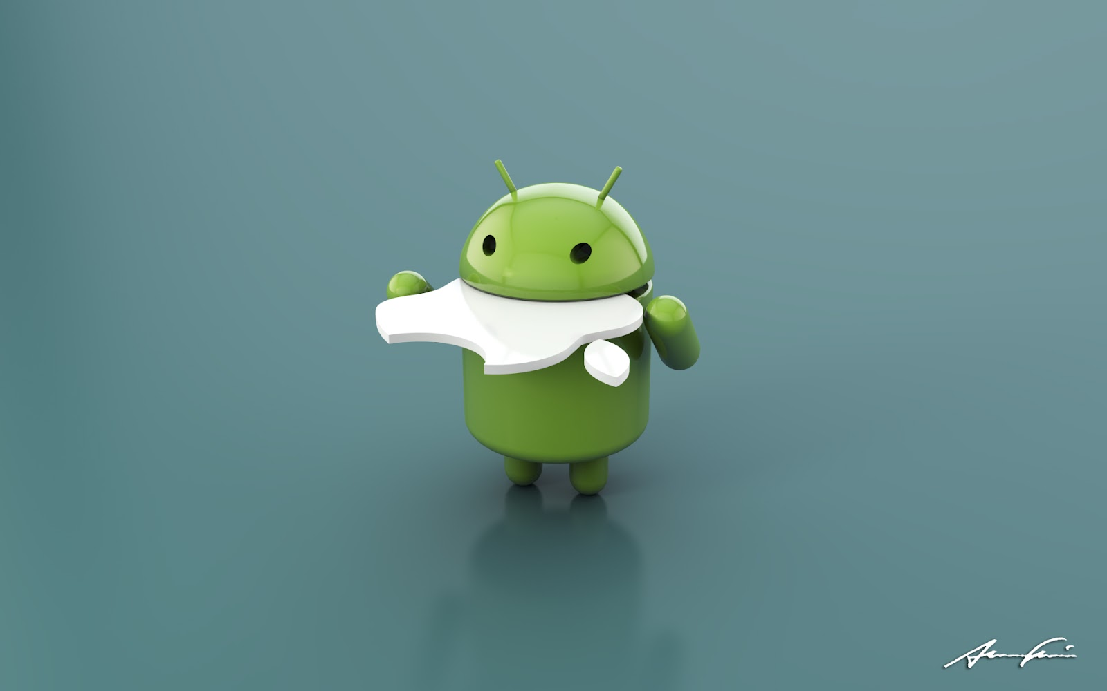 android wallpapers hd apple android wallpapers hd android wallpapers ...