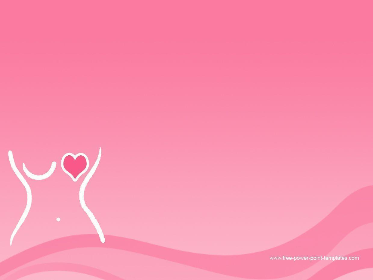 Breast Cancer Awareness Backgrounds 1240x930