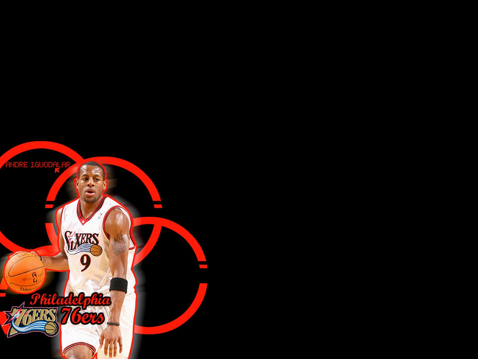 awesome basketball wallpapers unpixelated - photo #41