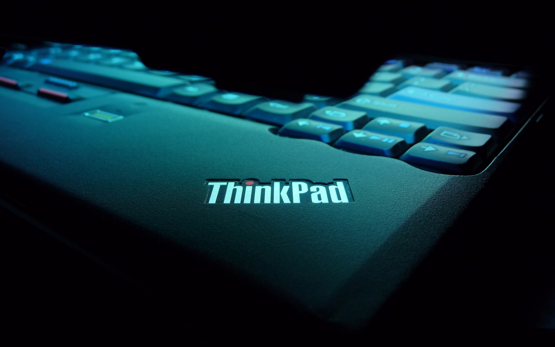 IBM thinkpad Lenovo wallpaper 1920x1200 62260 WallpaperUP 1920x1200