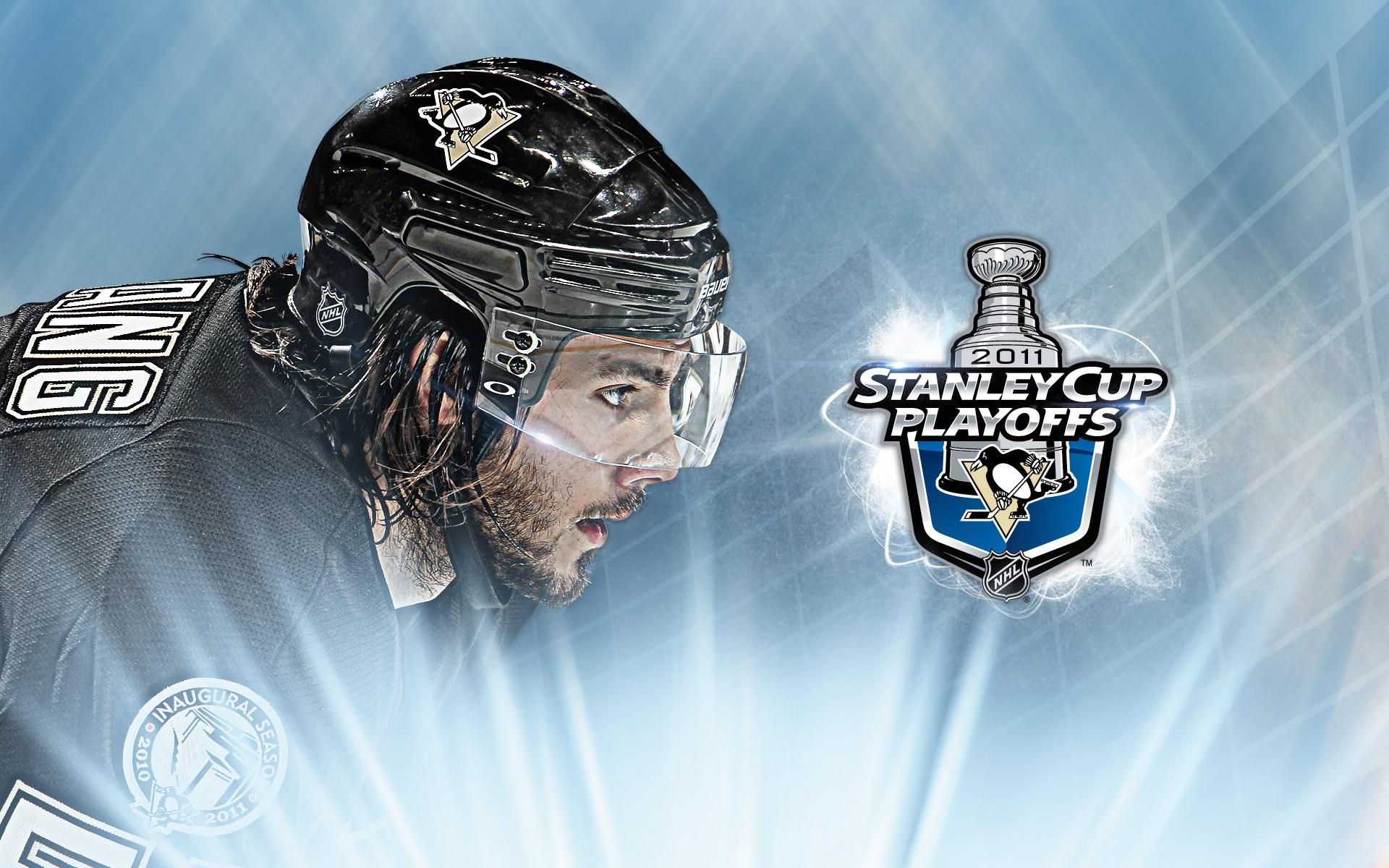 Pittsburgh Penguins Stanley Cup Wallpaper