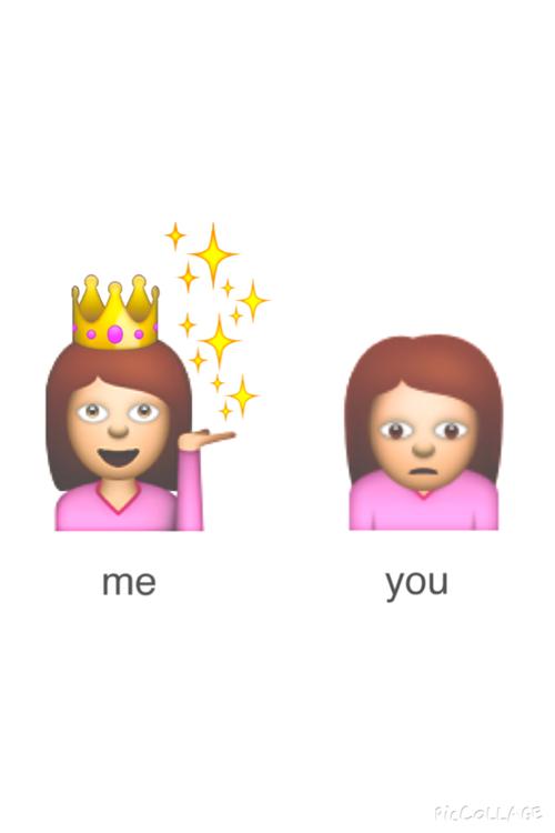 48+] Queen Emoji Wallpapers Tumblr on WallpaperSafari