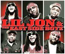 Lil John and the Eastside Boyz images lil jon wallpaper 210x175