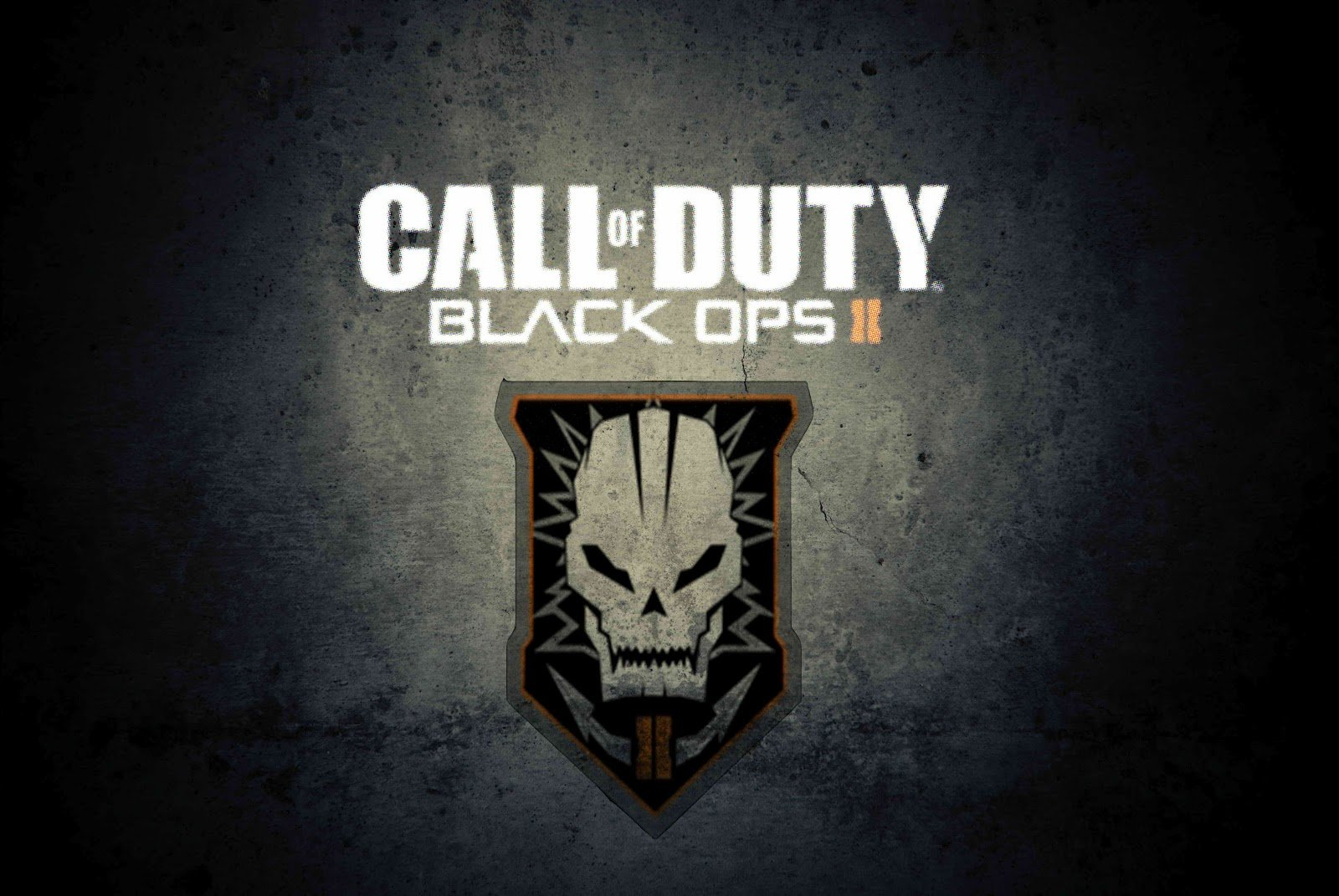 <b>Black Ops 2 wallpaper</b> by zelimper on DeviantArt