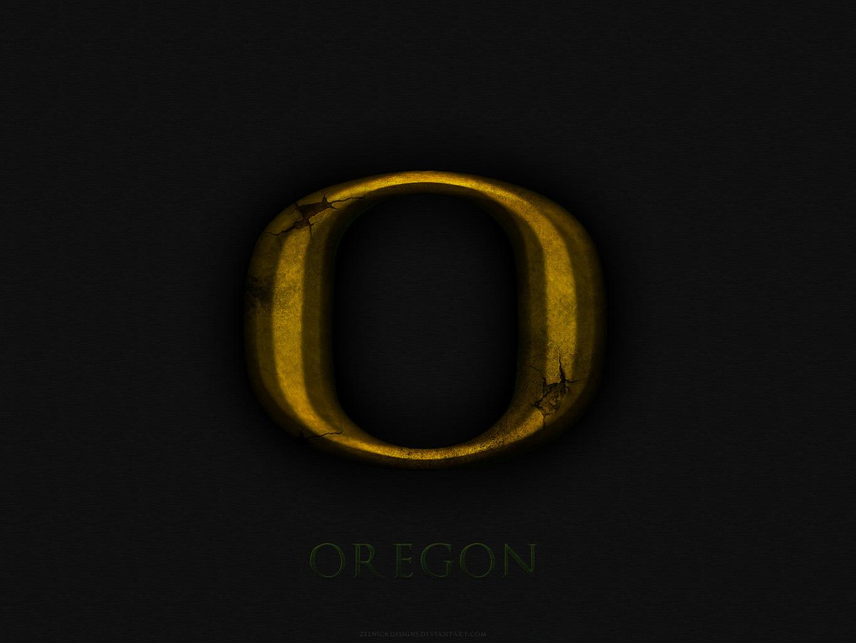 Cool Oregon Ducks Logo Wallpaper Oregon duck wallpaper updated 1365x1024