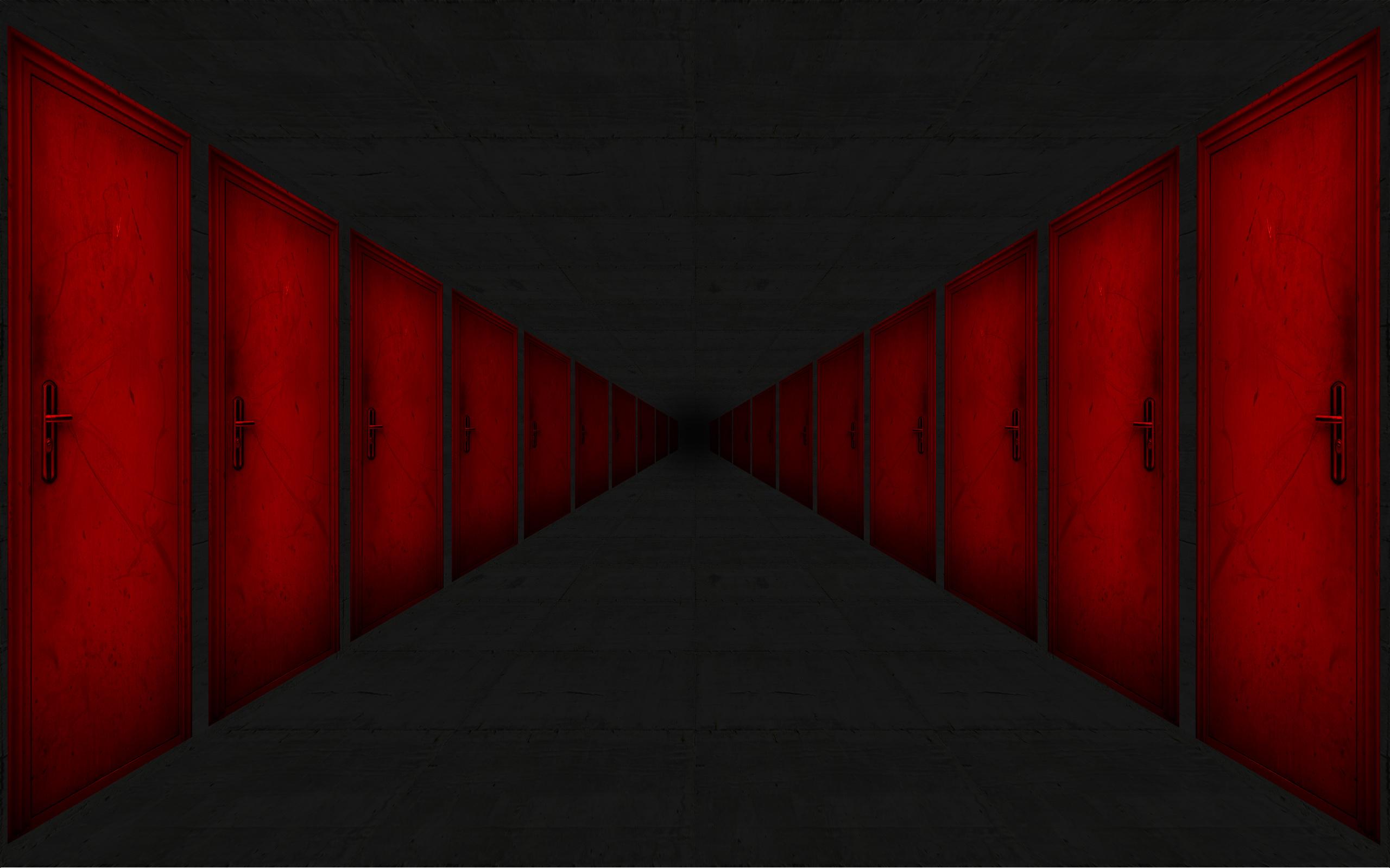 Iphone Wallpaper Black And Red 18 Cool Hd Wallpaper   Hdblackwallpaper 2560x1600